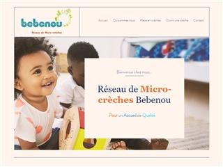 Bebenou