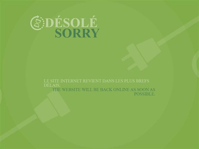 The Blue Dress Girl : S'expatrier