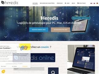 Heredis