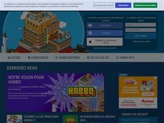 Jeux de simulation de rencontres en ligne gratuits datant de mon fin partie ex