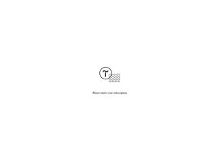 Voyage Gourmand France