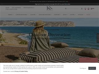 marques de canap s. Black Bedroom Furniture Sets. Home Design Ideas