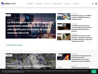 Coin24