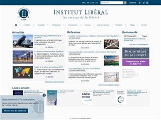 Institut Constant