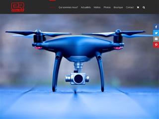 Easy Ride Videos
