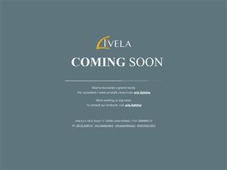 Ivela