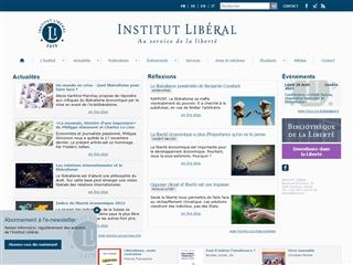 Institut Libéral