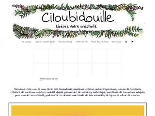 Cilou Bidouille