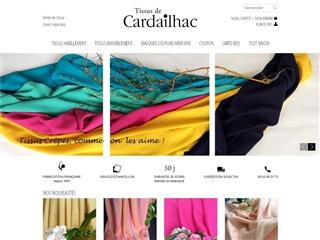 Cardailhac