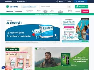 La santé.net