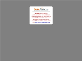 Alsace : Photos et traditions