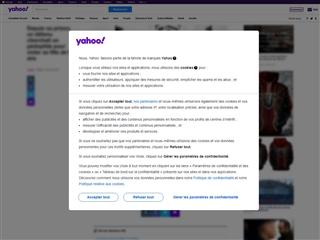 Yahoo! Sport