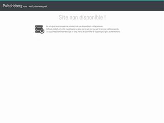 Highway to Korea