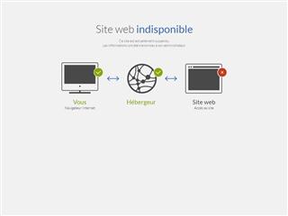 MyBeNZ in Louisiana
