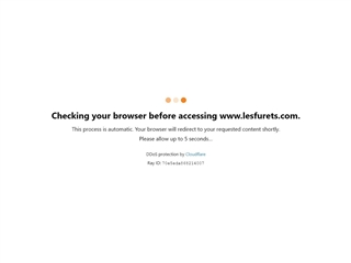 Les Furets.com : Mutuelles santé