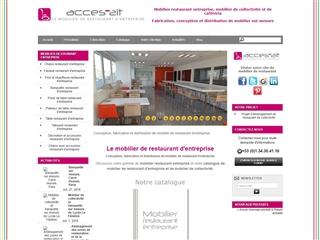 acces - sit