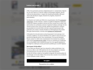 L'Obs : Sport