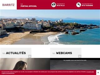 Offices de tourisme des pyr n es atlantiques - Office du tourisme pyrenees atlantiques ...