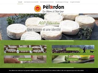 Pélardon