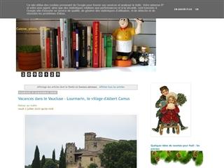 Le Blog de Clémentine : Bonnes Adresses