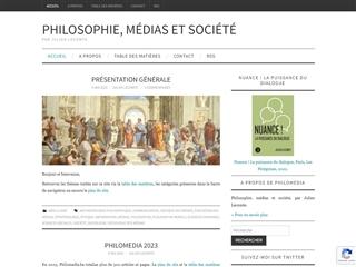 PhiloMedia.be