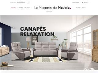Meublez.com