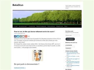 babaOrun