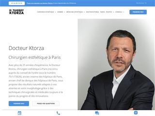 Lachirurgieesthetique.org