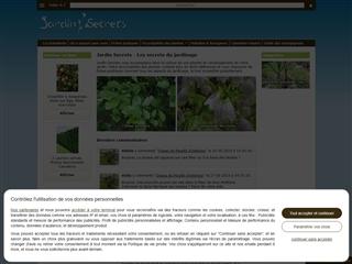 Jardin-Secrets
