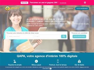 Embauche.com